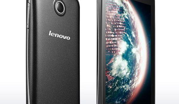 lenovo-a390-front-back-1